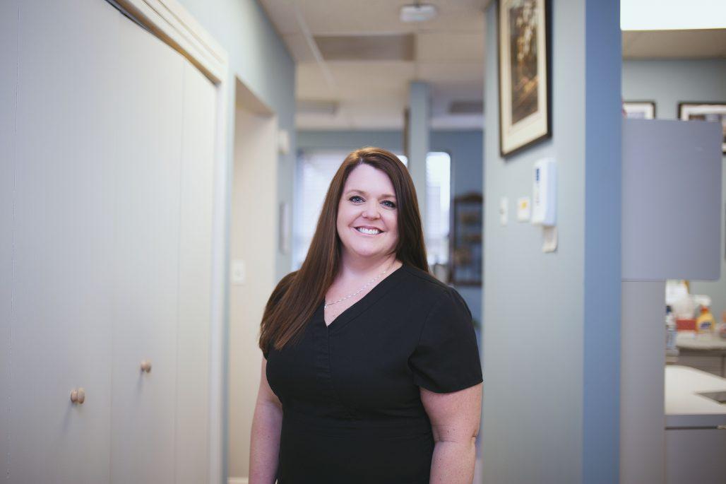 Meet the Team | Durham, NC Dentist | Johnson Family